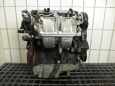 Motor Opel Vectra Z18XE 1,8 16V 92 KW 125 PS 95-135 tkm mehrere verfügbar, gebraucht gebraucht kaufen  Langwedel