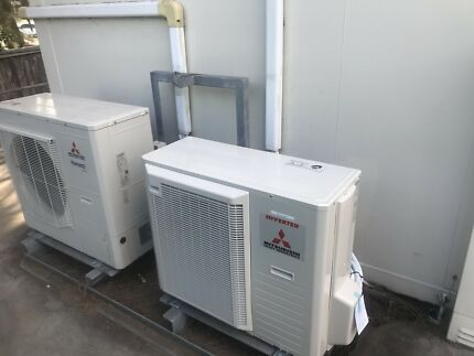 SKOPE MISA Modular Coolroom or Cool room Kits, Cool room Panels ...