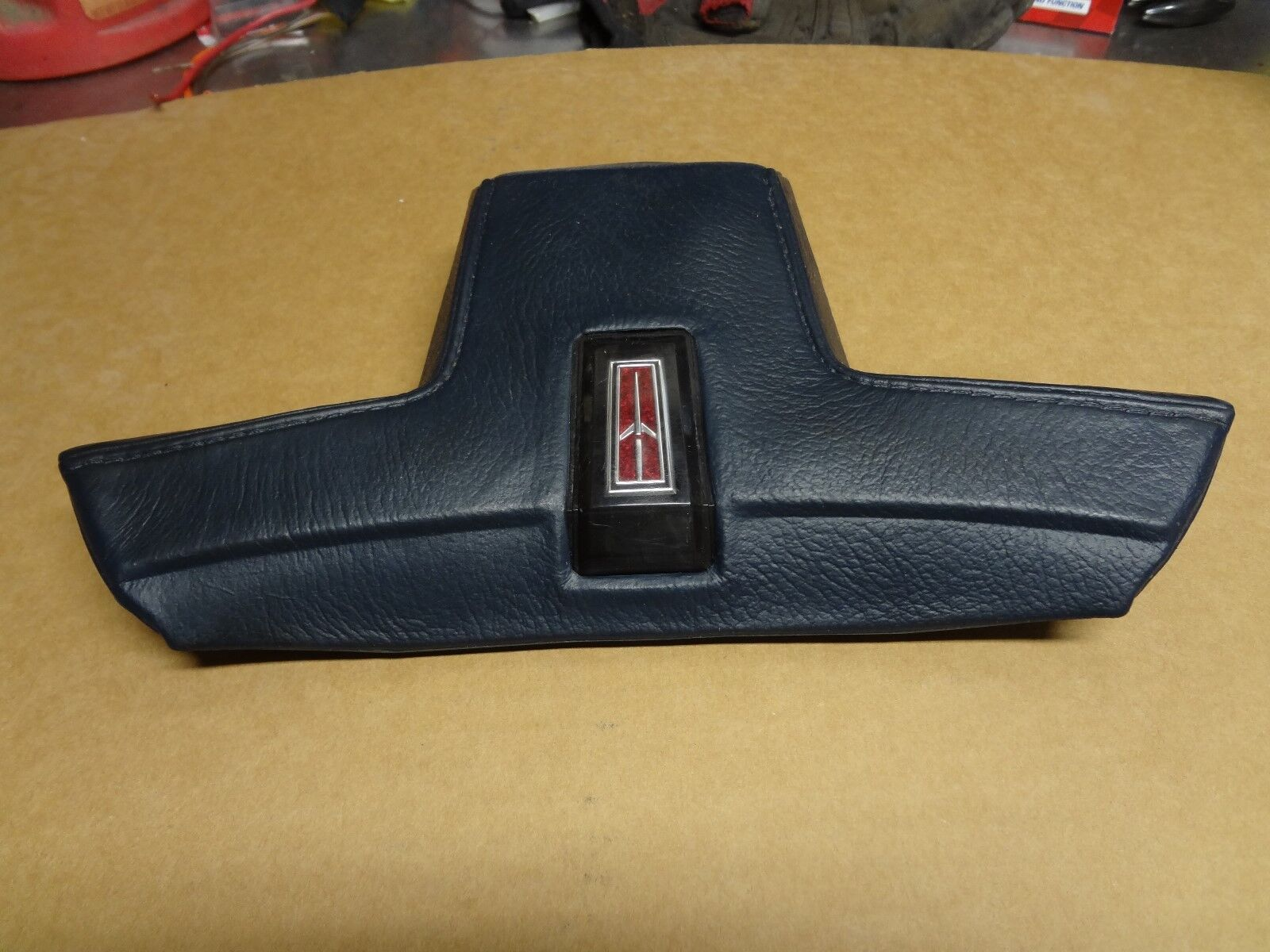 Used Oldsmobile Cutlass Supreme Interior Parts for Sale