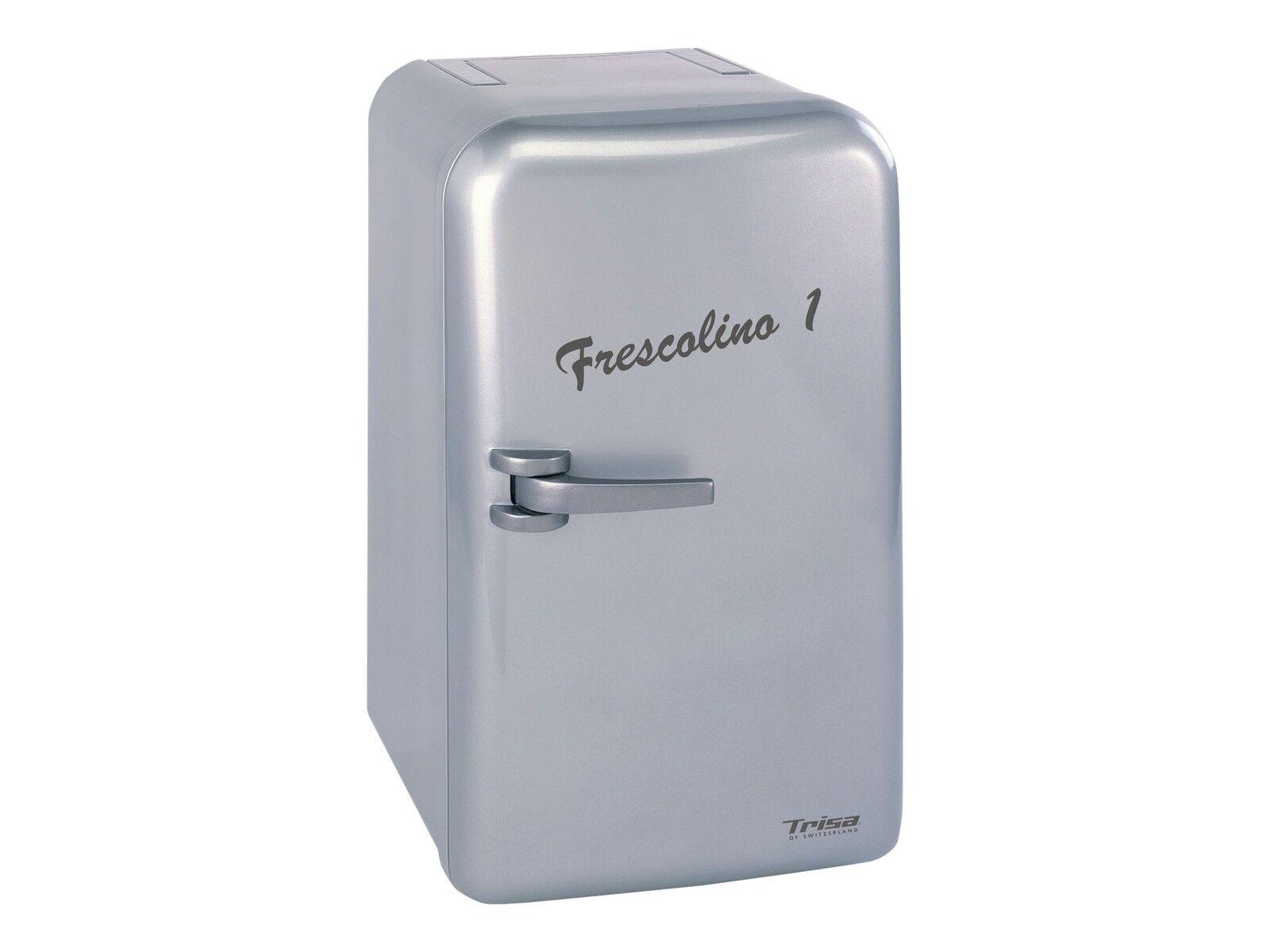 Gemütlich Mini Kühlschrank Retro Fotos - Die Designideen für ...