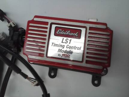 LS1 carby ignition controller Kwinana Beach Kwinana Area Preview