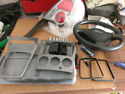 Subaru WRX Parts Derrimut Brimbank Area Preview