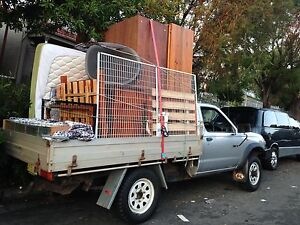 Local Removalist Homebush West Strathfield Area Preview