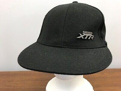 Dark Blue BNWT Replay 100/% Cotton Baseball Cap