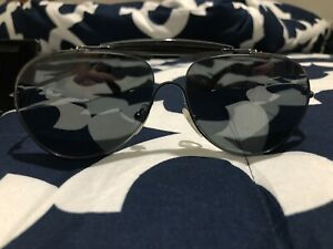 5d2b4b656639 Prada Sunglasses - Never Worn Comes w  Case