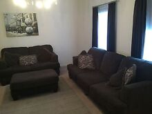 Lounge Suite Seaford Morphett Vale Area Preview