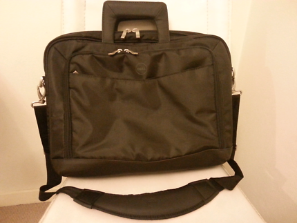 New Dell  Laptop Business bag