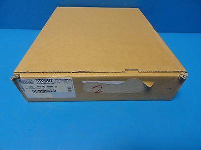 Storz Msa-8279-998-d Ink Ribbon Cassette F9512cd For Up-d55 Color Video Printer