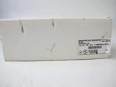 Telrad Connegy 79-611-1000 Executive Full Duplex Phone