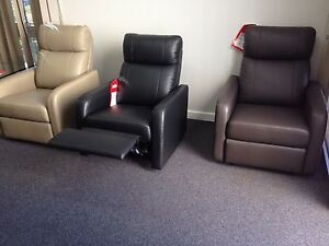 Recliner Holden Hill Tea Tree Gully Area Preview