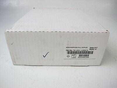 Telrad Connegy 79-631-1000l Display Speakerphone