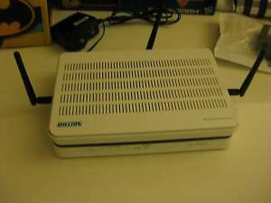 Billion Wireless ADSL Router Modem 7800N Winthrop Melville Area Preview