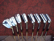 Arnold Palmer Golf Club Set