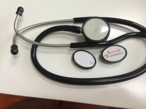 Single Head teaching stethoscope