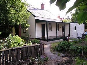 Room For Rent Gumtree Hobart