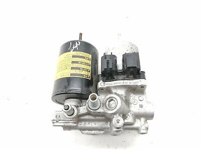 TOYOTA PRIUS W3 Vacuum Pump 47070-47050 1.8 Petrol / electricity 2013 11103014