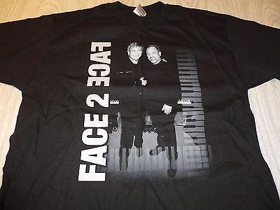 Billy Joel/Elton John T-shirt Brand New/Never Worn