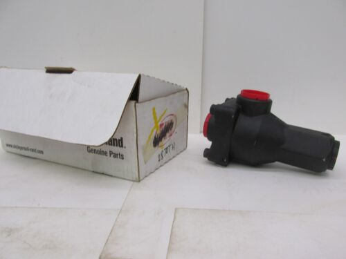 New Ingersoll Rand Valve Relief 67924456 2870TH