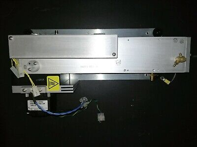 Assembly Sensor Used In T320 N2o Analyzers For Teledyne N2o Analyser Model T320