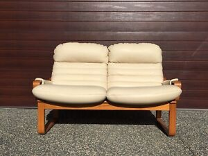 Incredible Tessa Furniture Leather Couch 47 Sofa Fred Lowen The Caraccident5 Cool Chair Designs And Ideas Caraccident5Info