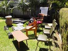 Garage / Moving Sale !! Plympton Park Marion Area Preview