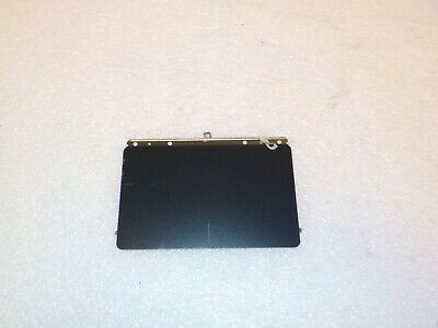 Original Metal Name Plate Badge For M11X R1 R2 R3 M14X R1 R2 M17X R1 R2 M18X R1
