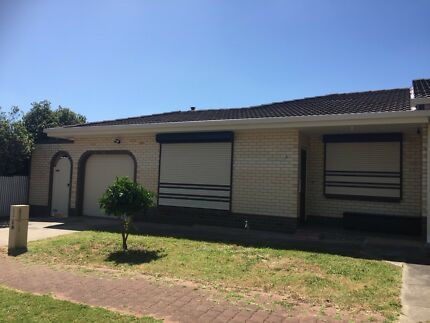 unit for rent Campbelltown Campbelltown Area Preview