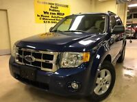 2008 Ford Escape XLT Annual Clearance Sale! Windsor Region Ontario Preview