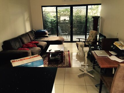 Room in Northgate $145 Northgate Brisbane North East Preview