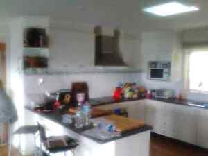 Kitchen second hand Myrniong Moorabool Area Preview