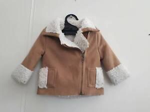 Bardot Junior Jacket Preston Darebin Area Preview