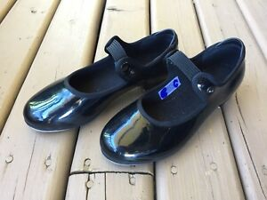 Bloch Tap Shoes for Sale!