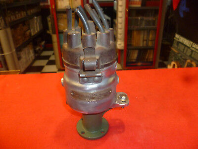 Early Packard Eight Delco distributor for sale  Marysville
