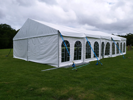 Marquee large for sale