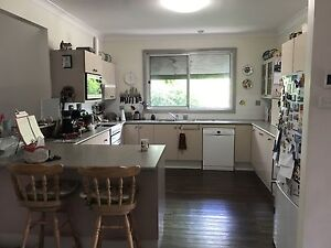 Preloved kitchen for sale Elermore Vale Newcastle Area Preview