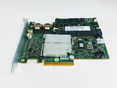 0XK111 DELL A4B4 146GB 15K 3.5/'/' SAS Drive 3Gbs P