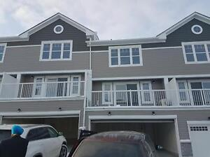 Brand New! January For FREE | 3 Bedroom plus office 2.5 Bathroom