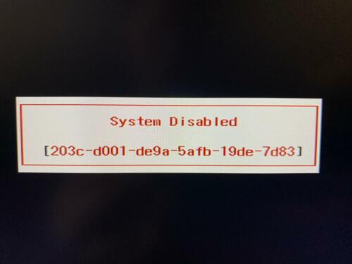 Unlock bios password Fujitsu Lifebook U759,Fujitsu U758,Fujitsu Lifebook U729