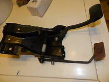 XA-XB-GS-GT FORD MANUAL PEDAL BOX (EXCELLENT) Irymple Mildura City Preview