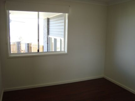 Room for Rent $160 pw - Stanner Circuit, Bonner