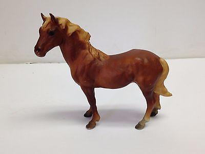 Breyer Mustang Stallion #3065 Chestnut Vintage 1976-1990