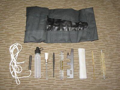 Magazintasche für Trommelmagazin AK 47  UdSSR Russland Sowjetunion