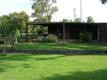 3 Bedroom House for weekend getaways - Bathurst area! Bathurst Bathurst City Preview