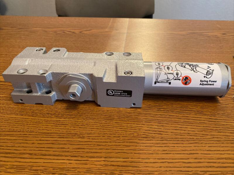 Extra Heavy Duty Commercial Cast Iron Door Closer, DYN-4401  R39503