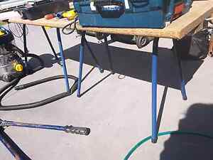 Garage clean out bulk lot of tools Goulburn Goulburn City Preview