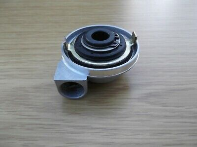 Speedo Speedometer Drive For Lexmoto Street 125 DFE125-8A Arrow Haotian HT125-4F