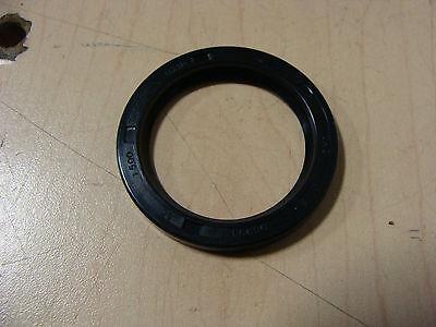 New 5000 5600 5610 Ford Tractor Steering Column Rocker Shaft Inner Oil Seal