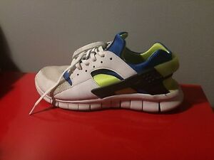 Huge lot of Nike Sneakers Cambridge Kitchener Area image 3