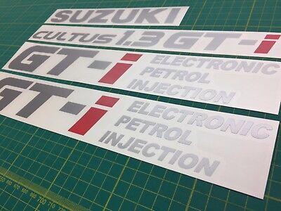 SUZUKI X90 ALL MODELS HEAVY DUTY HEADREST MESH DOG GUARD