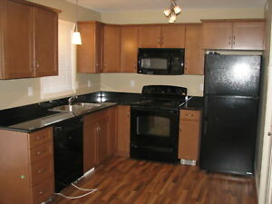 Stonebridge 3 bedroom townhouse for rent